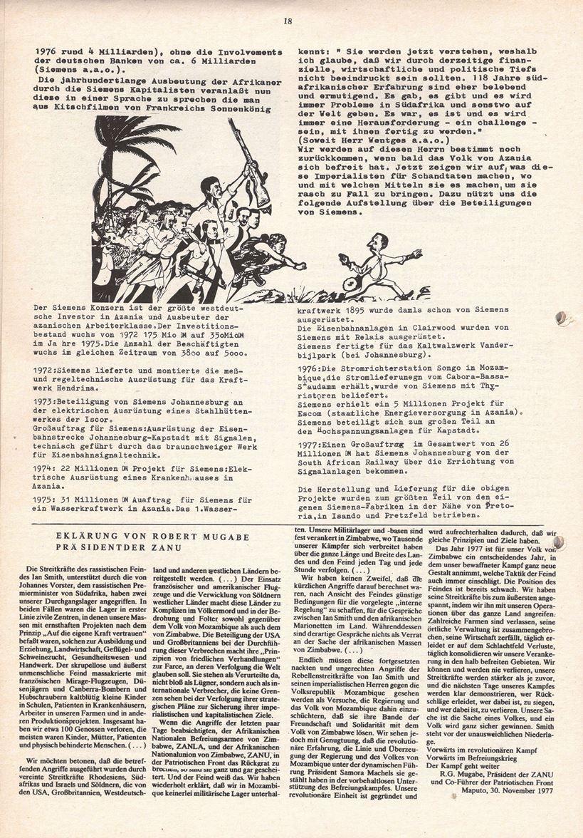 Afrika_Zeitung110