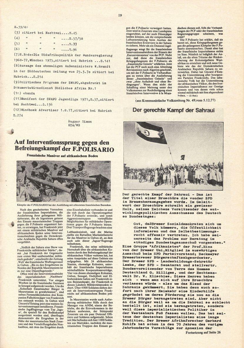 Afrika_Zeitung111