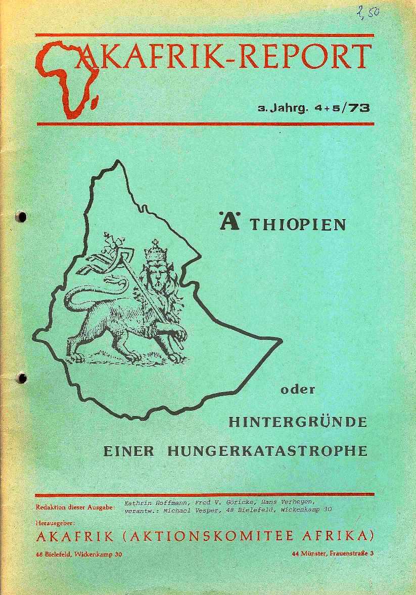Ethiopia099