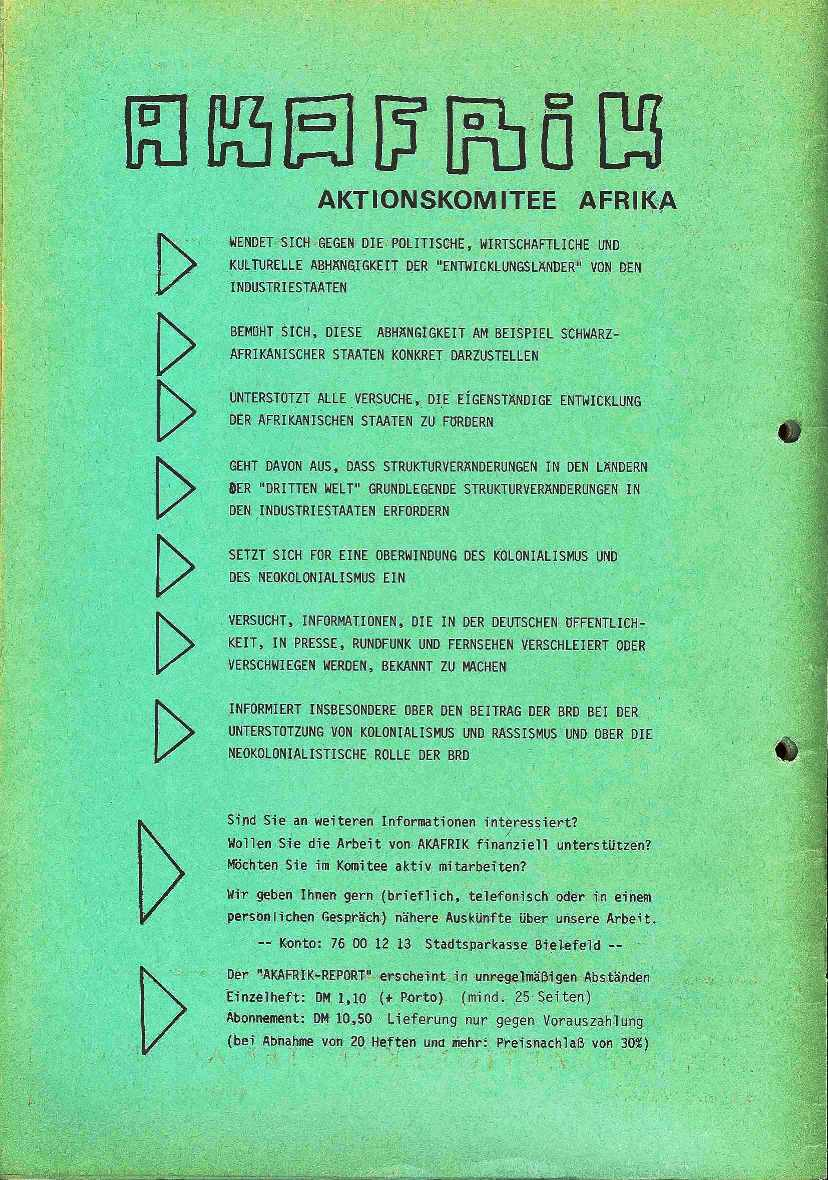 Ethiopia100