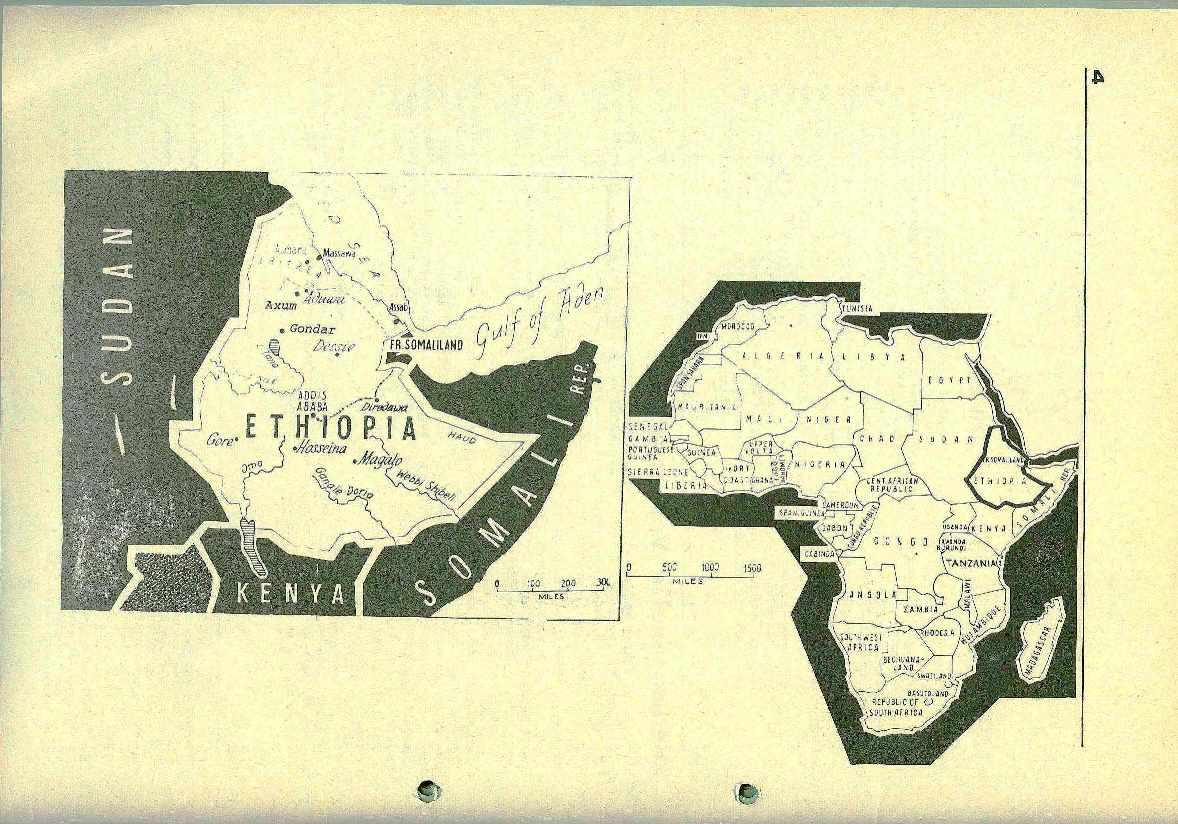 Ethiopia102