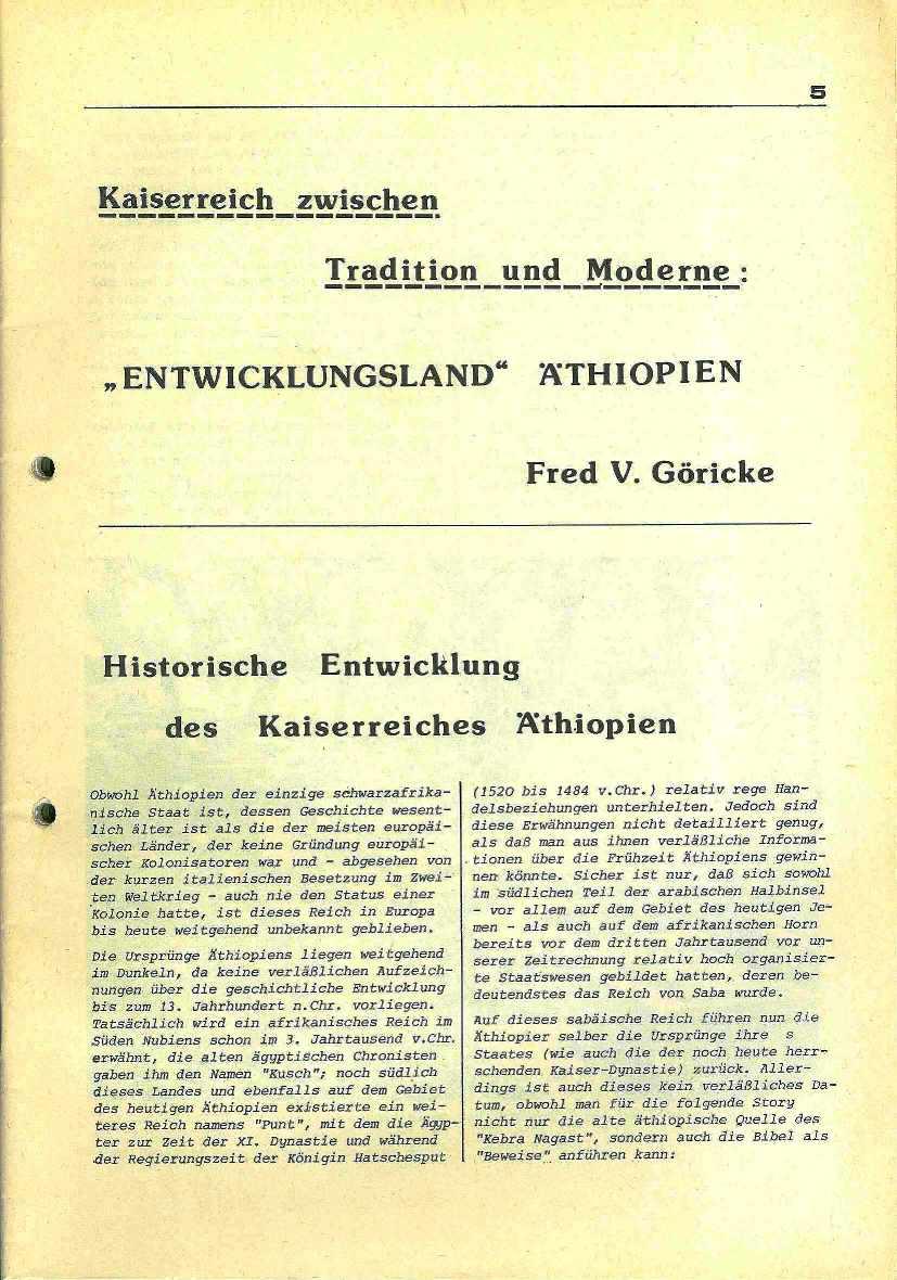 Ethiopia103