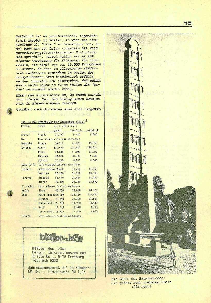 Ethiopia113