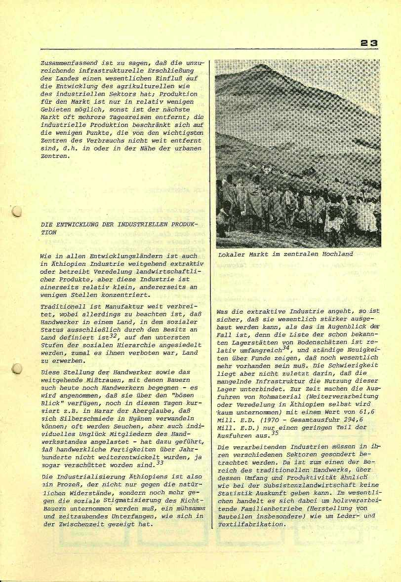 Ethiopia121