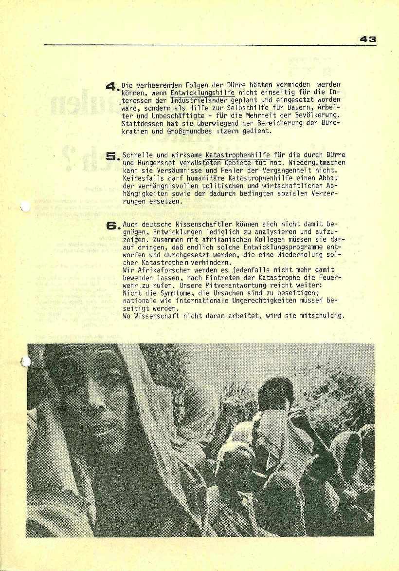 Ethiopia141
