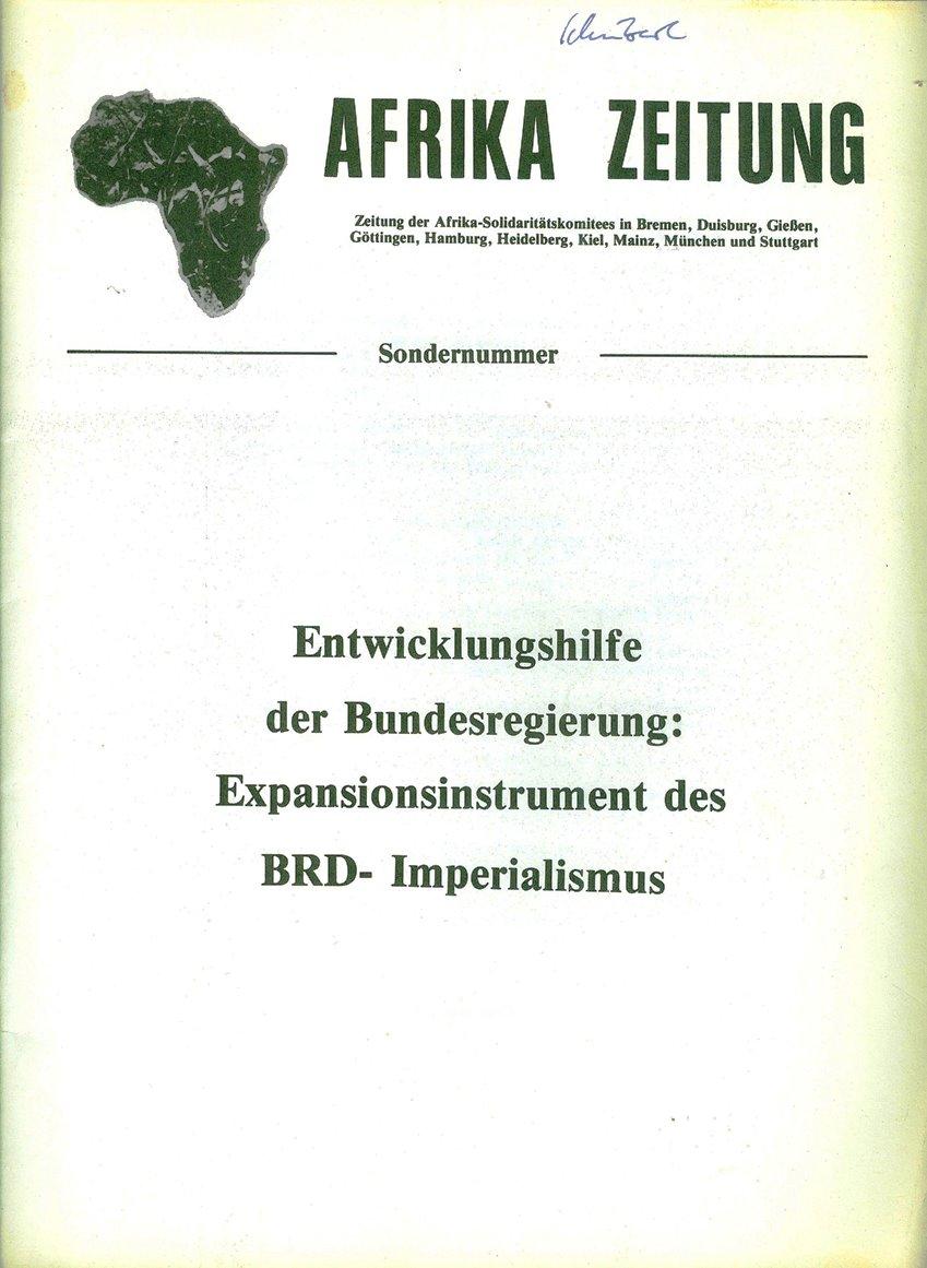 Afrika_Zeitung001
