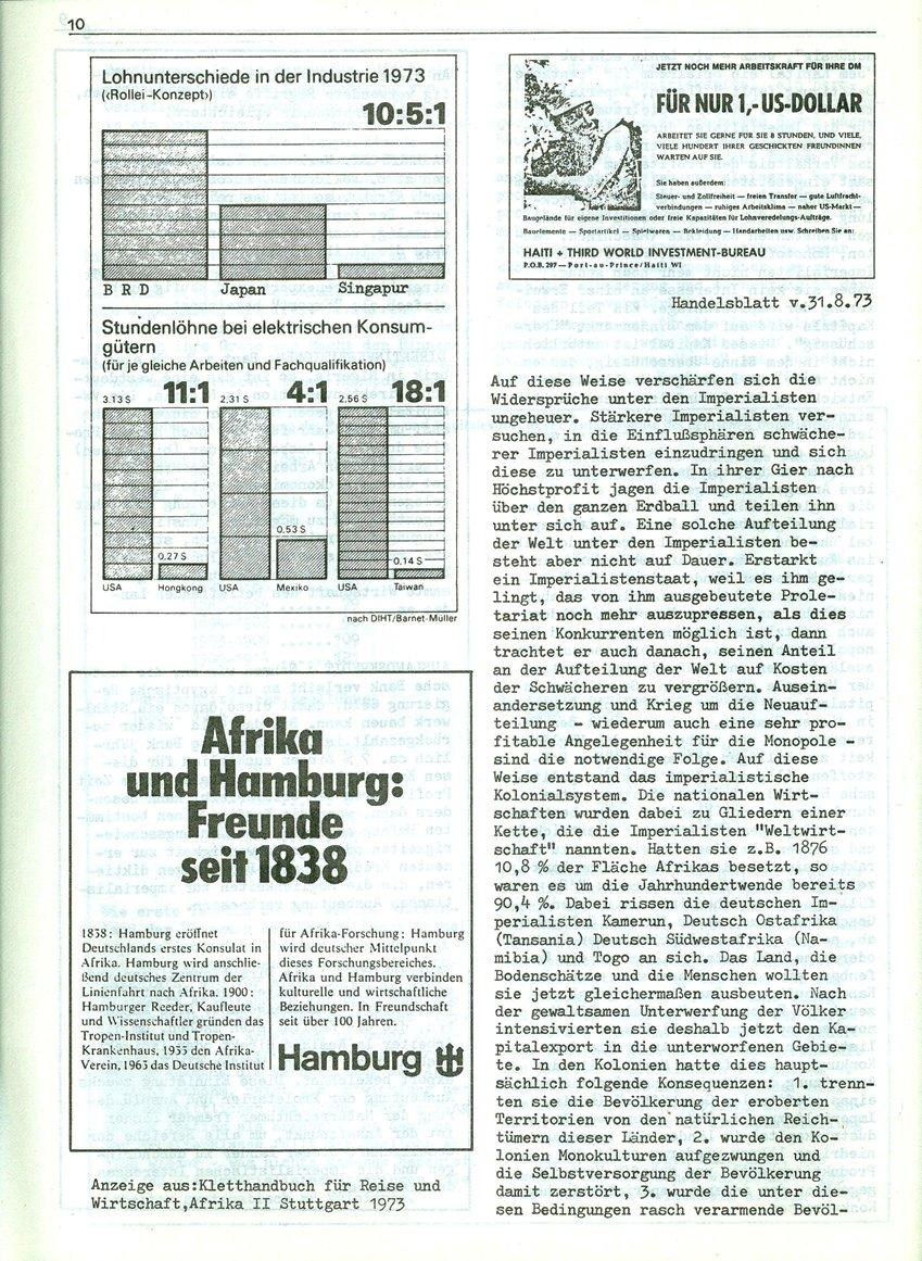 Afrika_Zeitung012