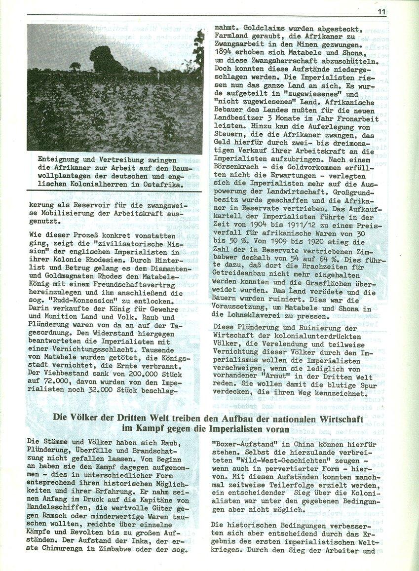 Afrika_Zeitung013