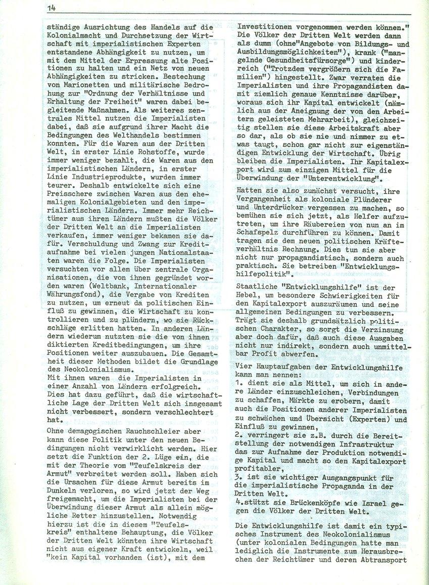 Afrika_Zeitung016