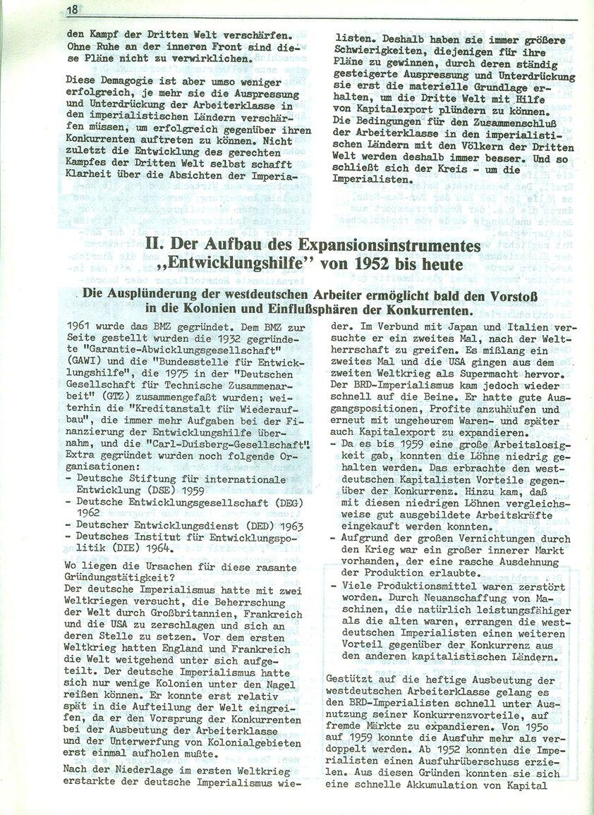 Afrika_Zeitung020