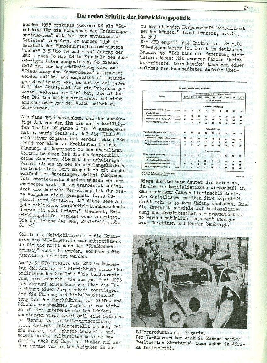Afrika_Zeitung023