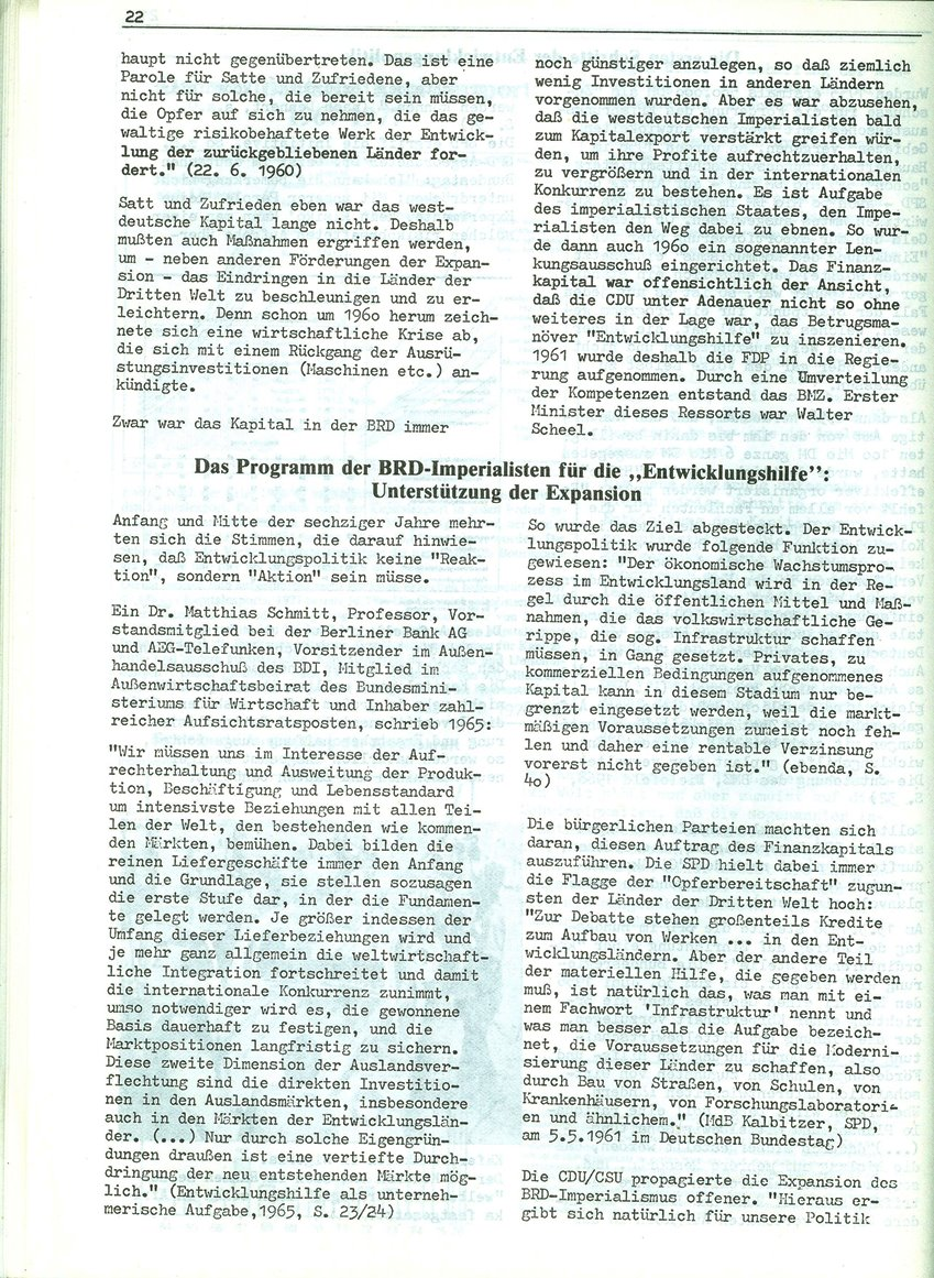 Afrika_Zeitung024