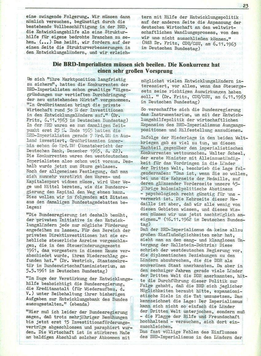 Afrika_Zeitung025