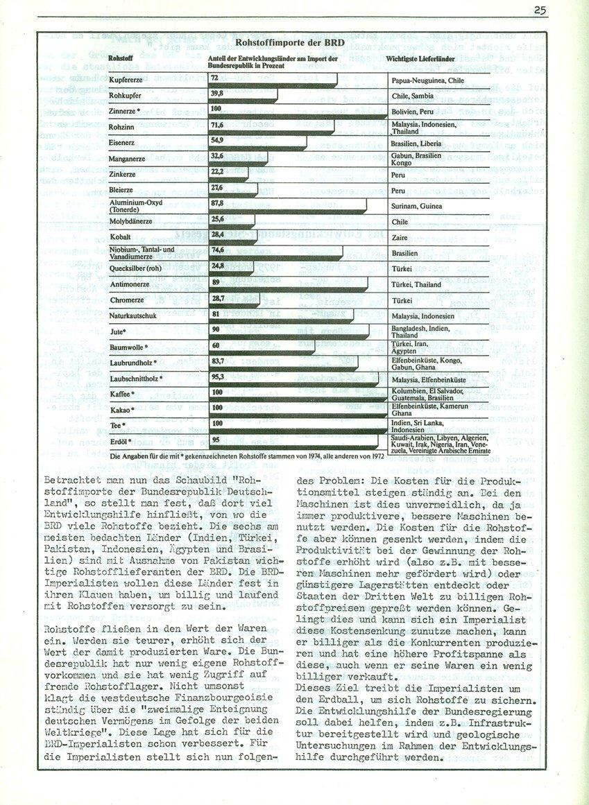 Afrika_Zeitung027