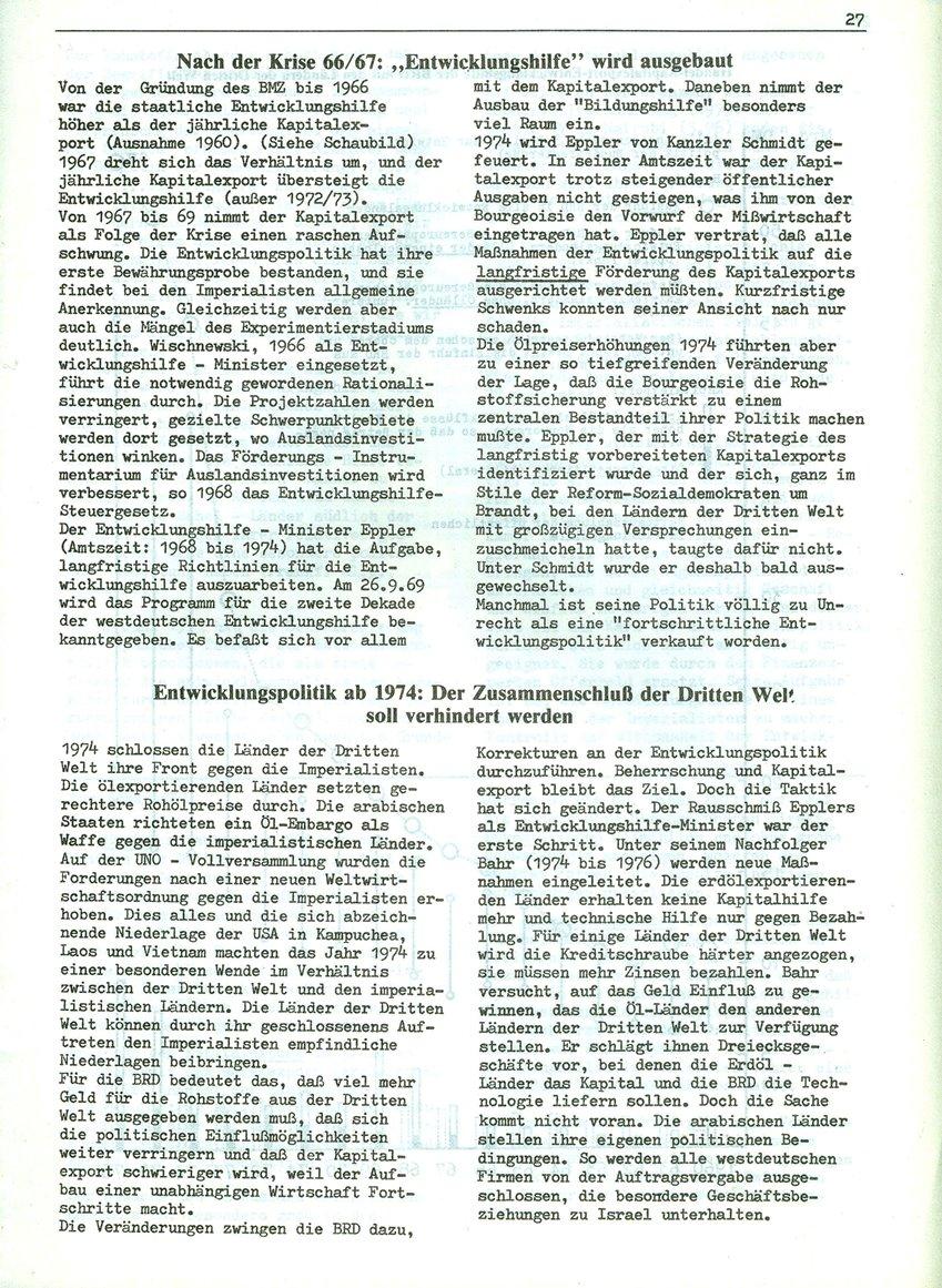Afrika_Zeitung029