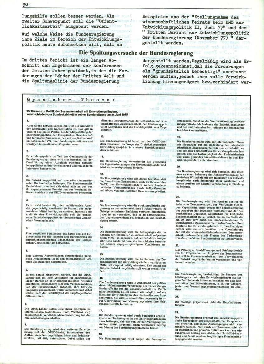 Afrika_Zeitung032