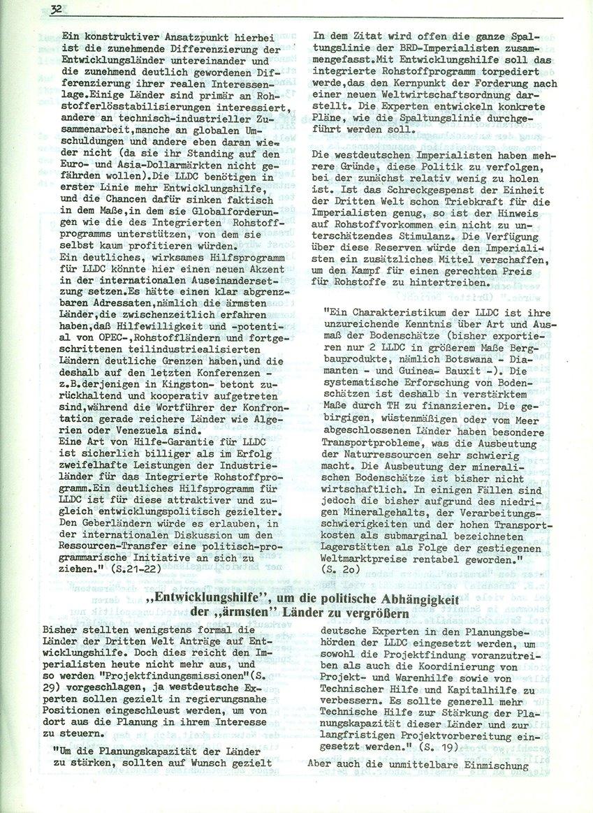 Afrika_Zeitung034