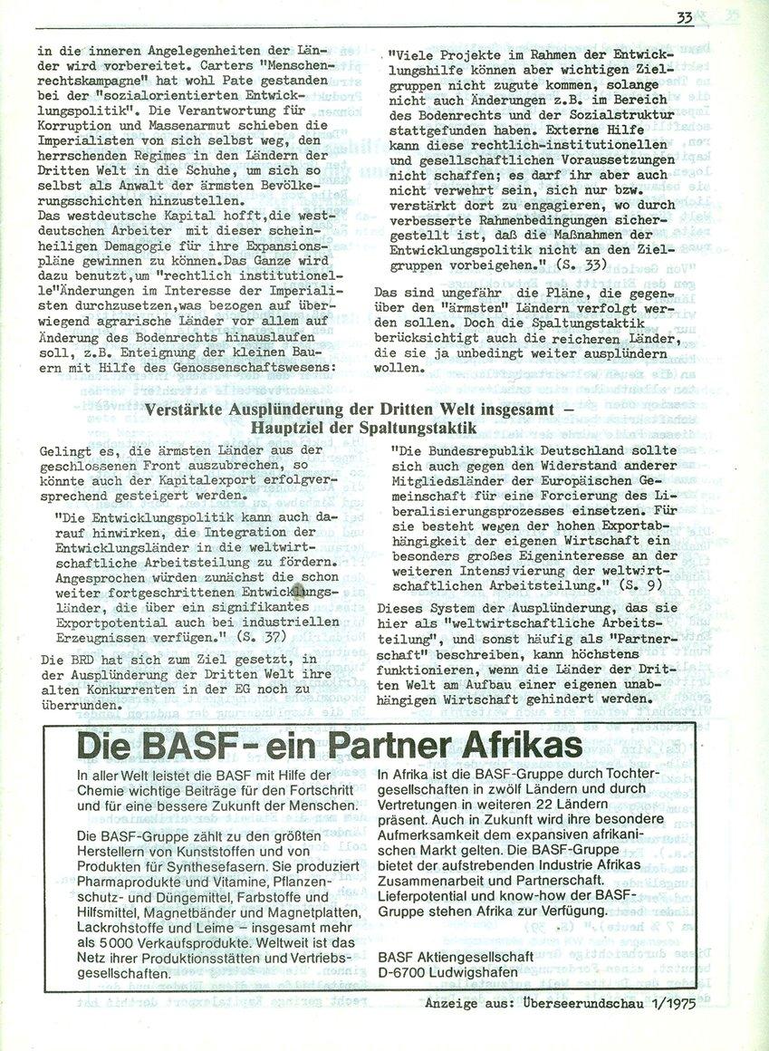 Afrika_Zeitung035