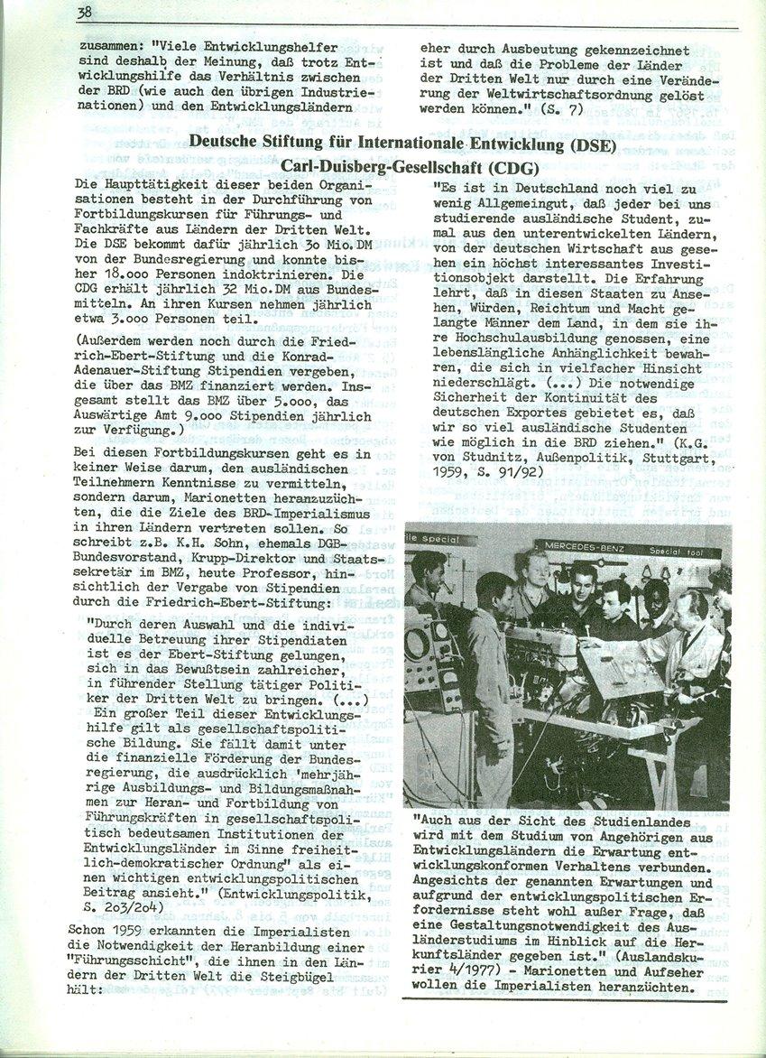 Afrika_Zeitung040