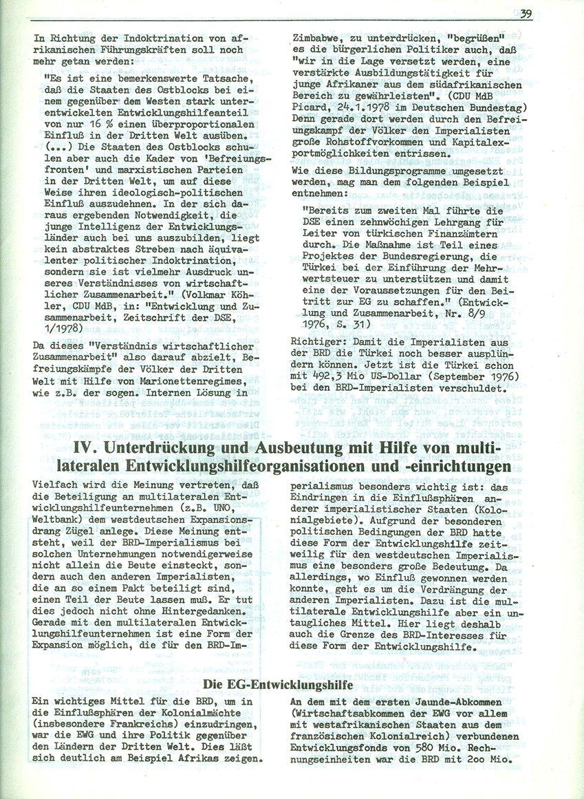 Afrika_Zeitung041