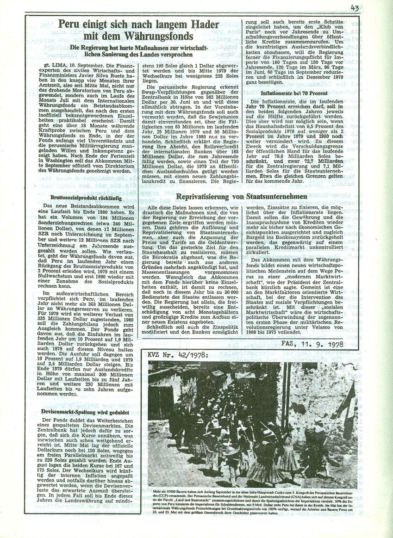 Afrika_Zeitung045