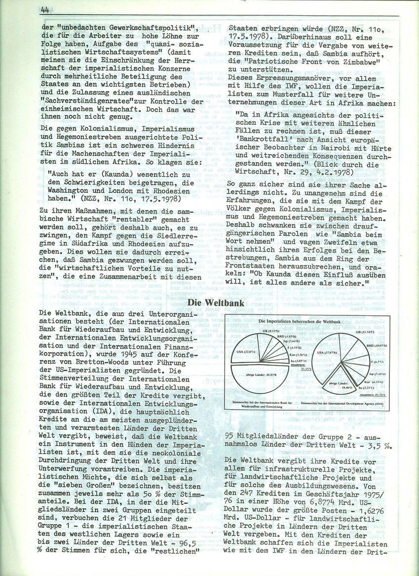 Afrika_Zeitung046