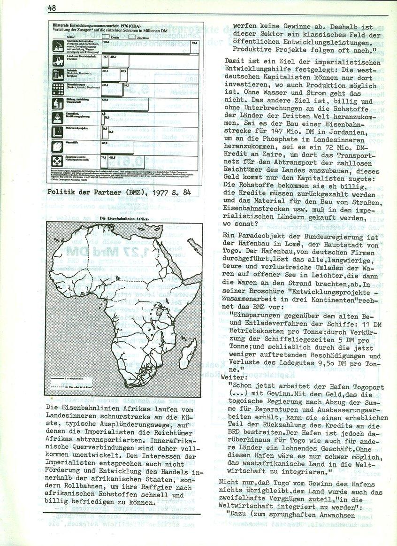 Afrika_Zeitung050