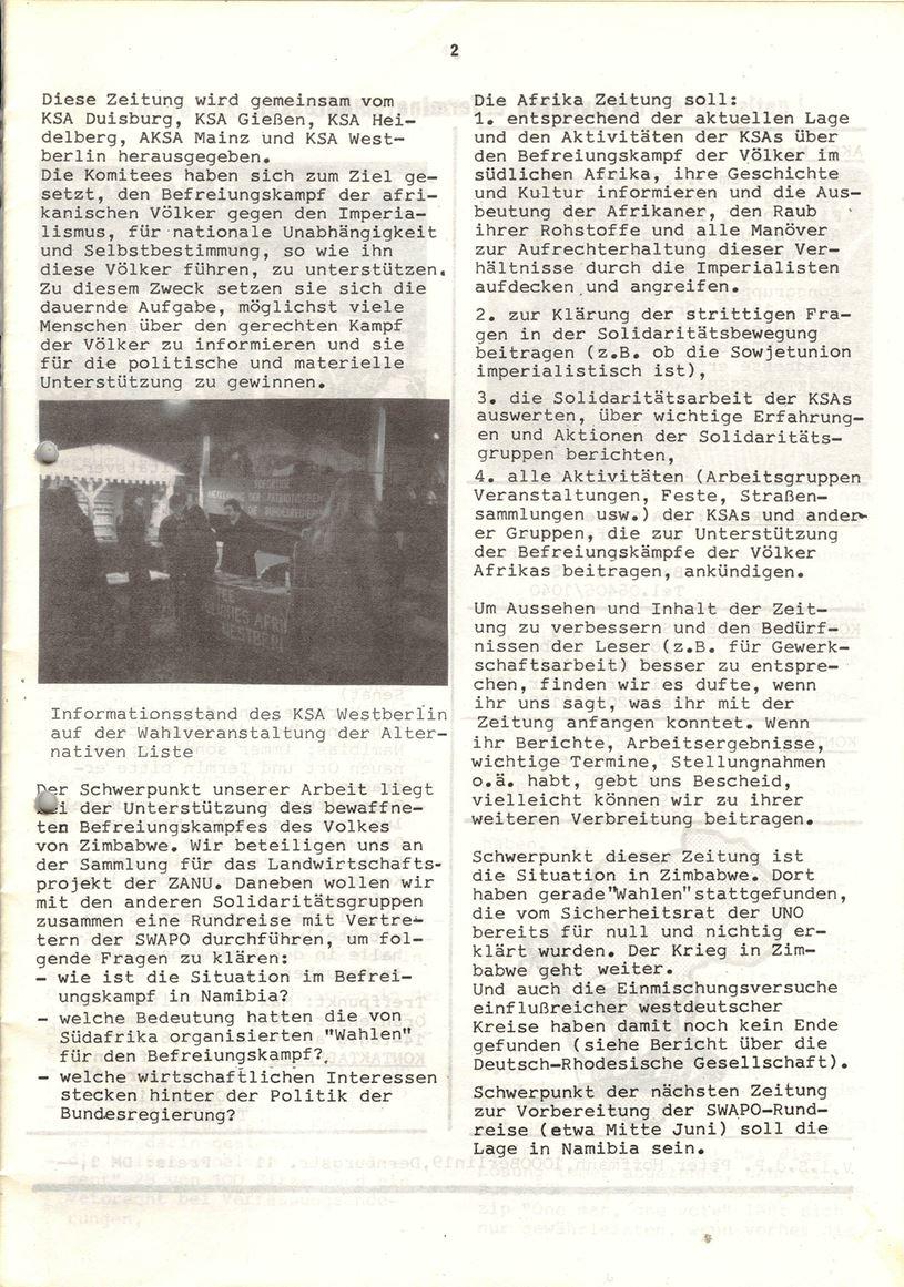 Afrika_Zeitung063