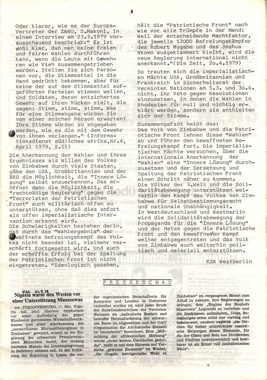 Afrika_Zeitung067