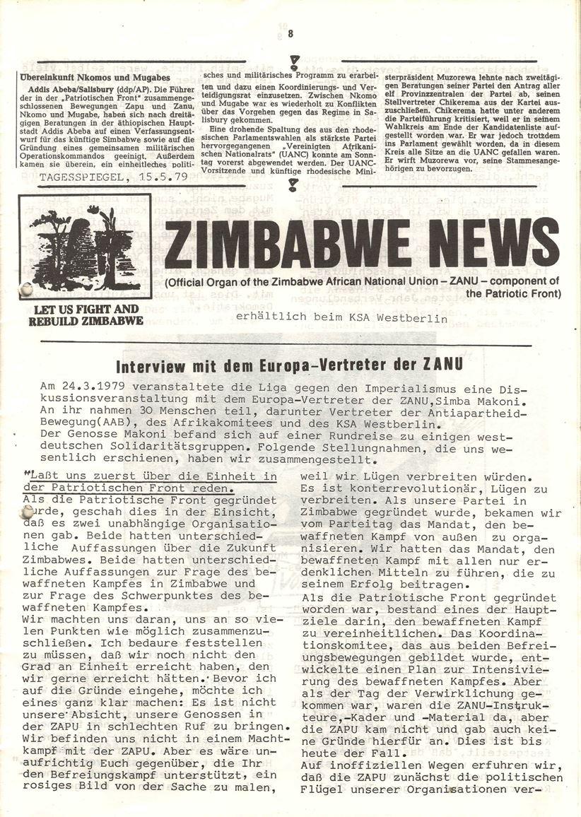 Afrika_Zeitung069