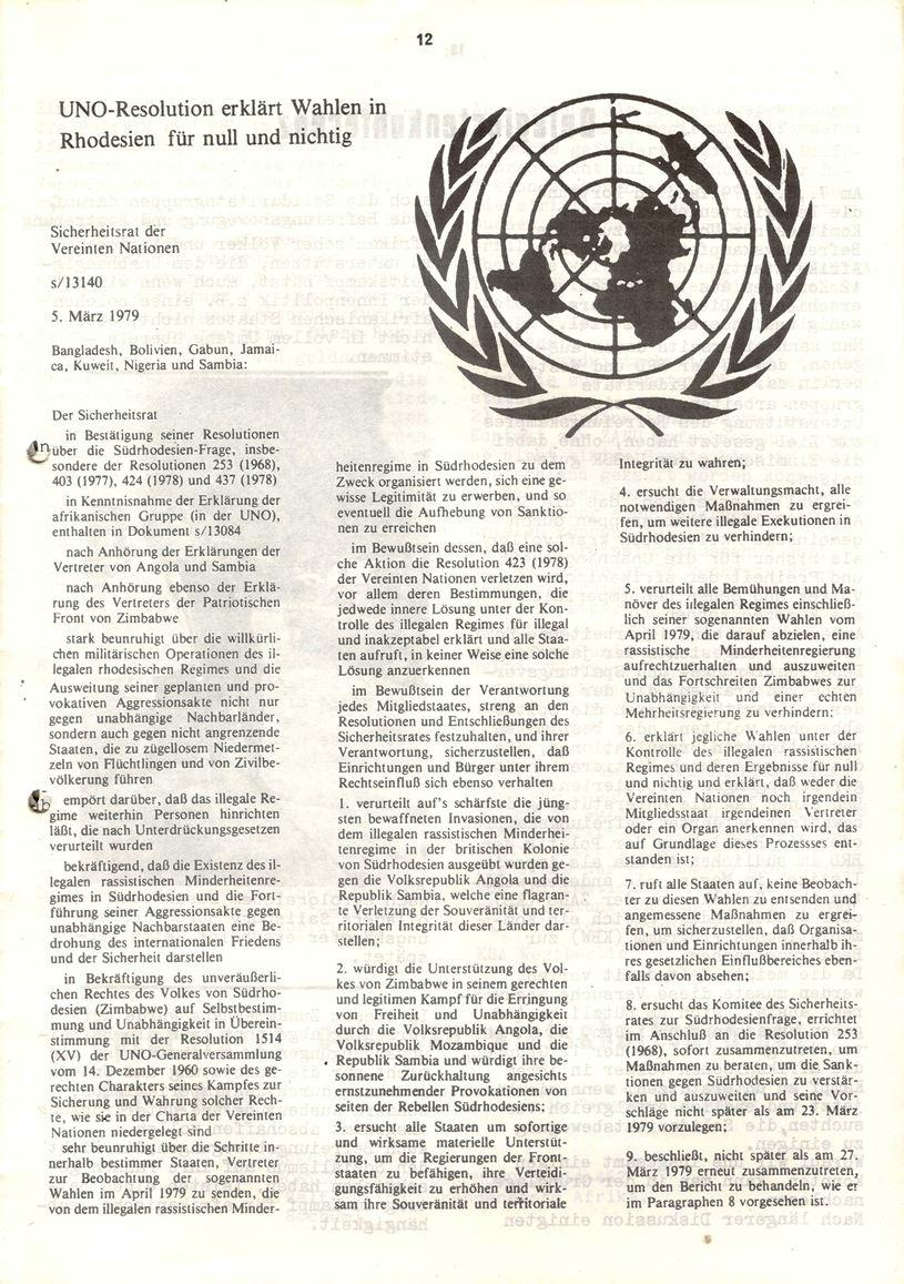 Afrika_Zeitung073
