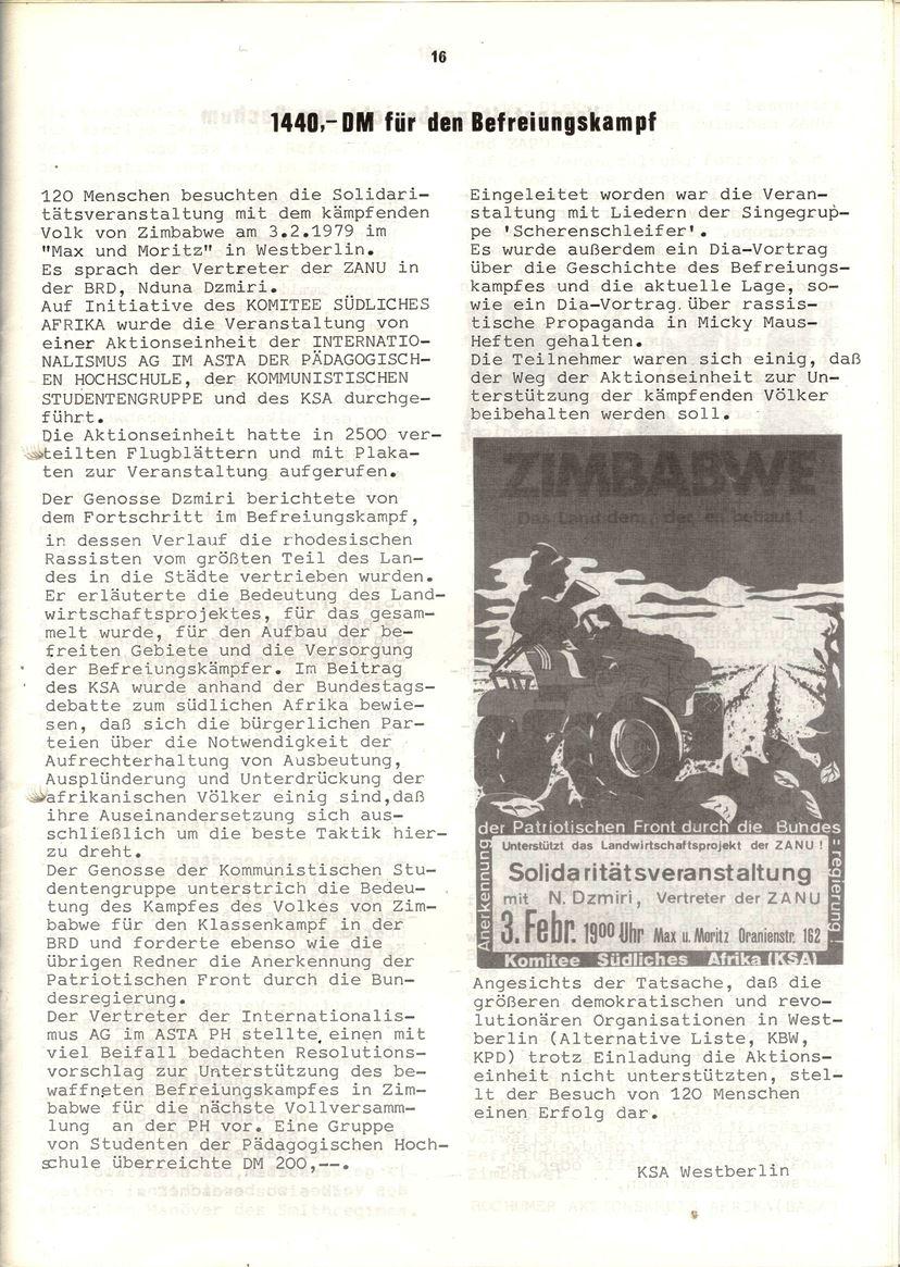 Afrika_Zeitung077