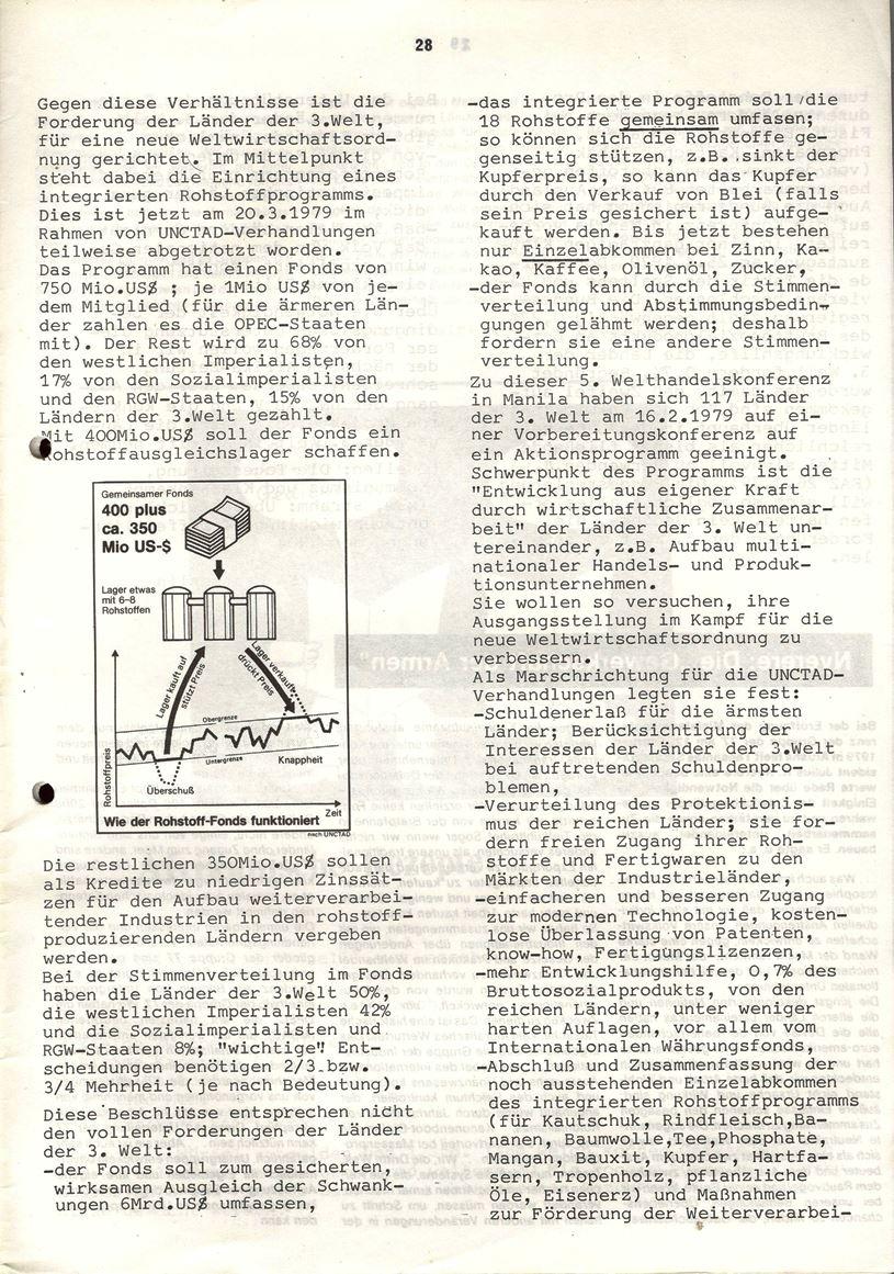 Afrika_Zeitung089