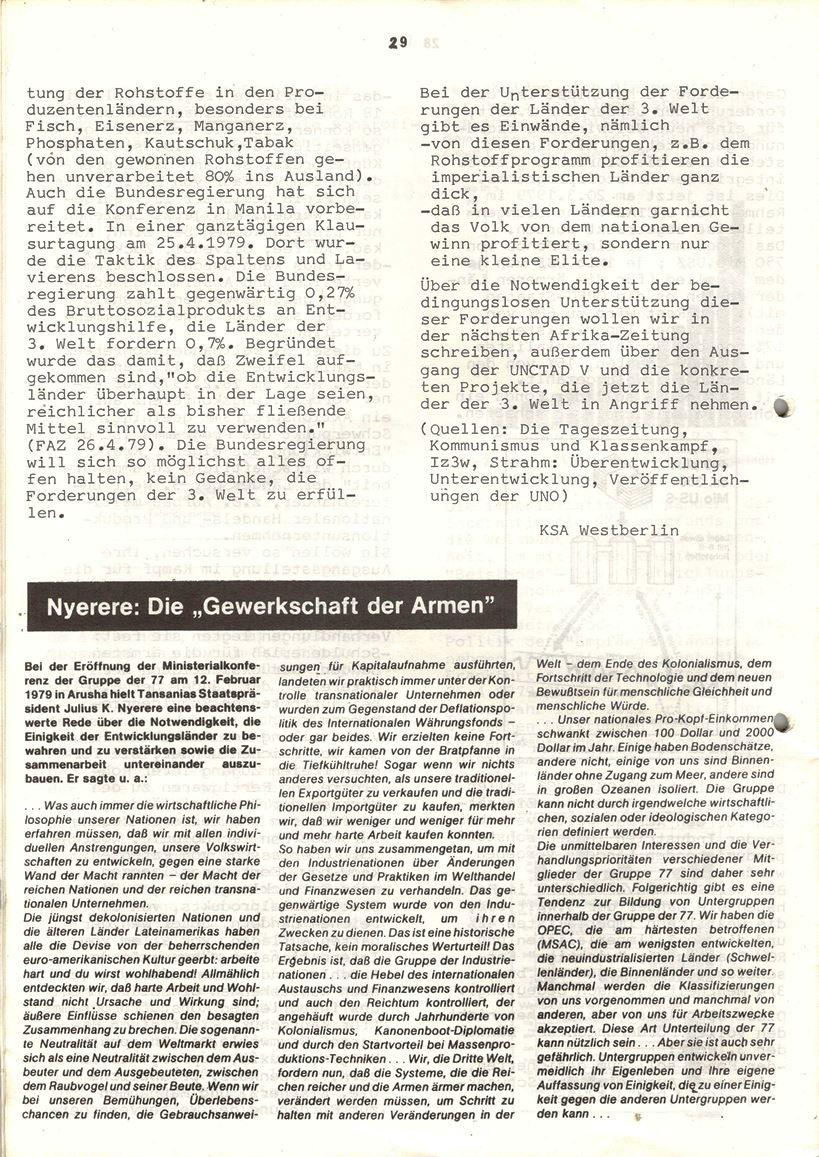 Afrika_Zeitung090