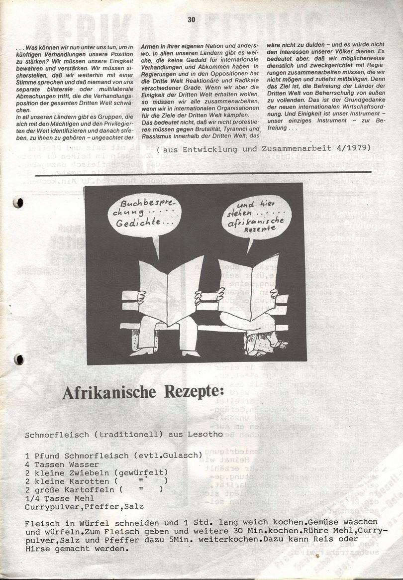 Afrika_Zeitung091