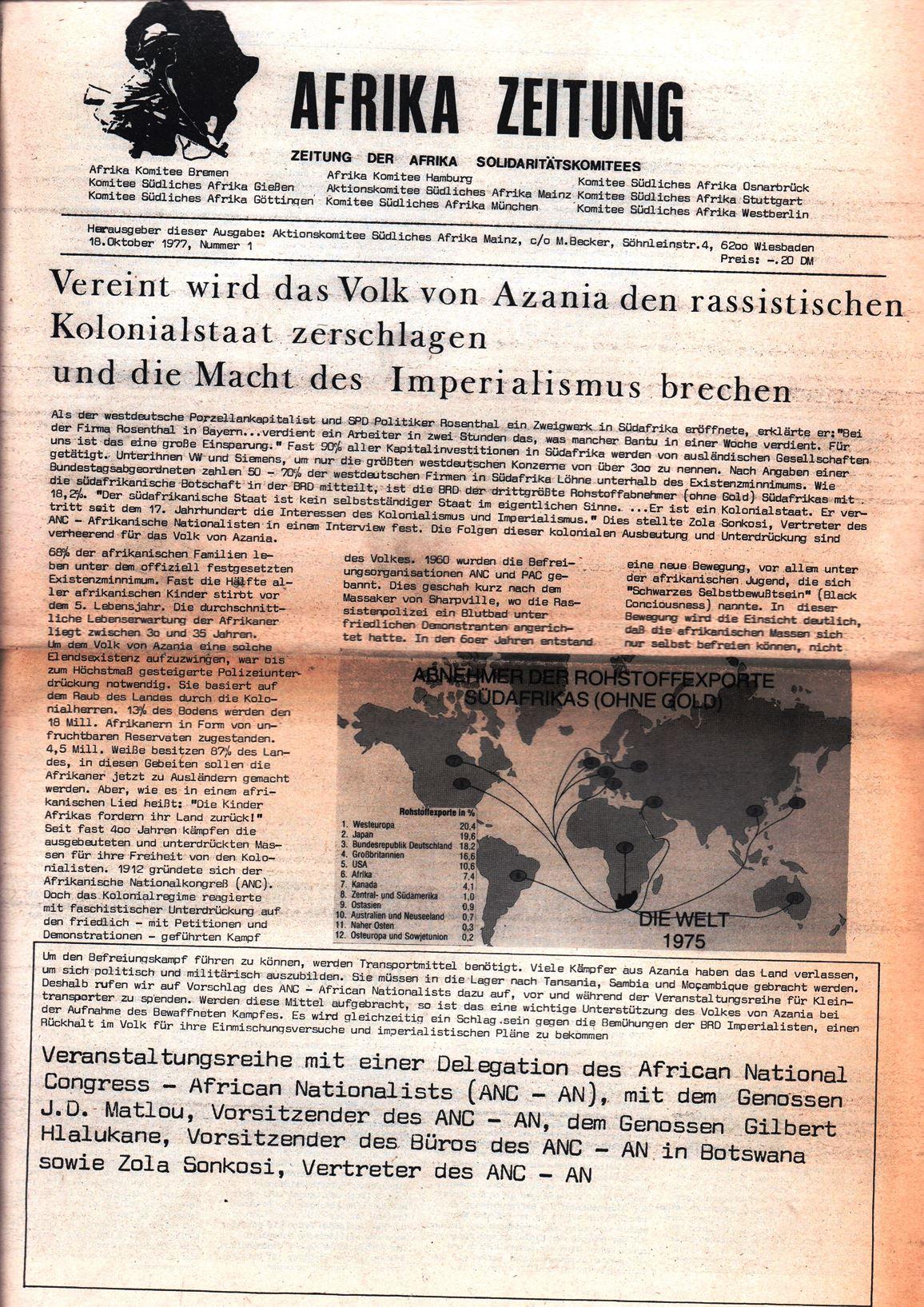 Afrika_Zeitung145