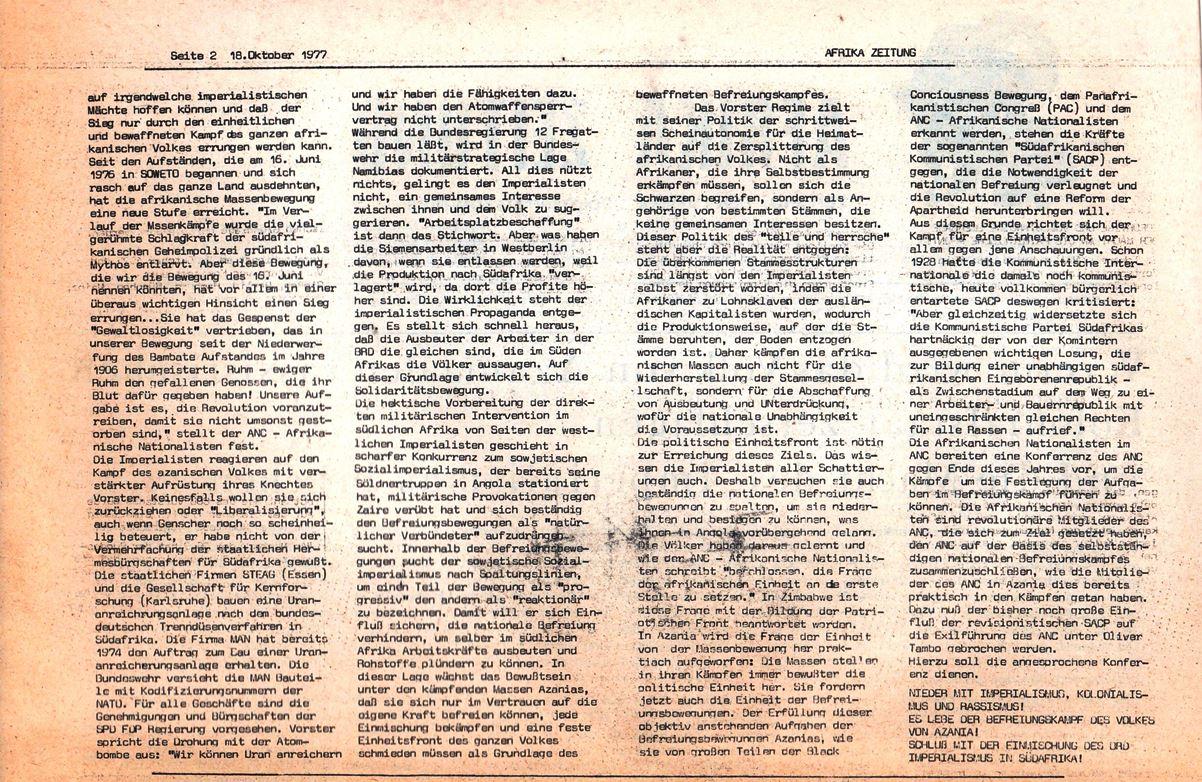 Afrika_Zeitung146
