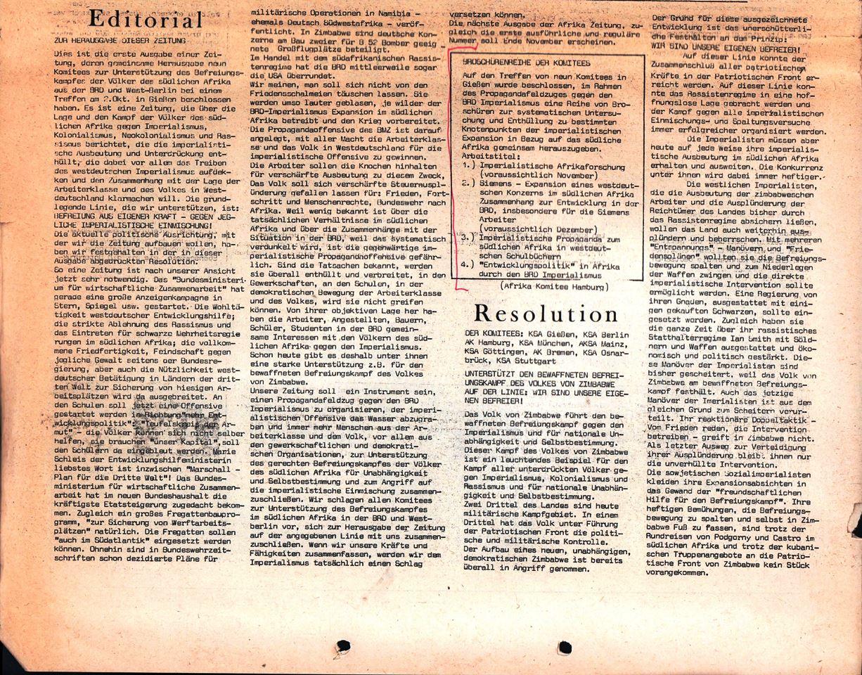 Afrika_Zeitung147