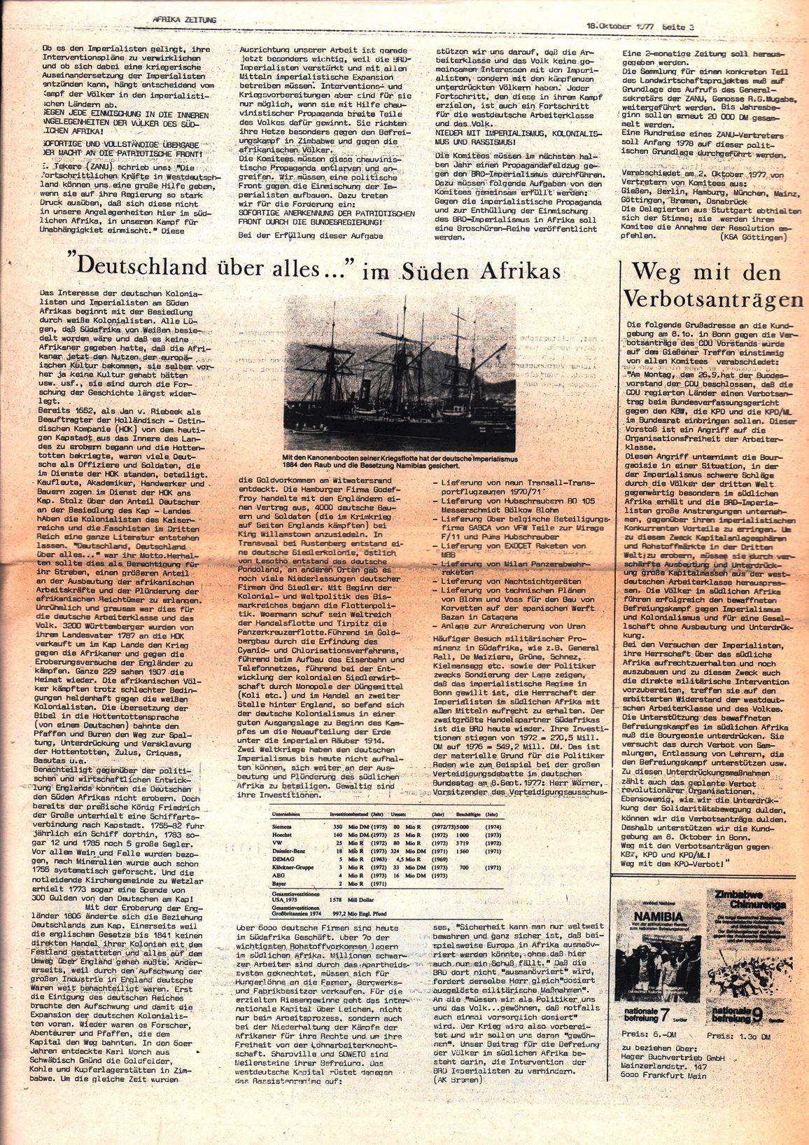 Afrika_Zeitung148