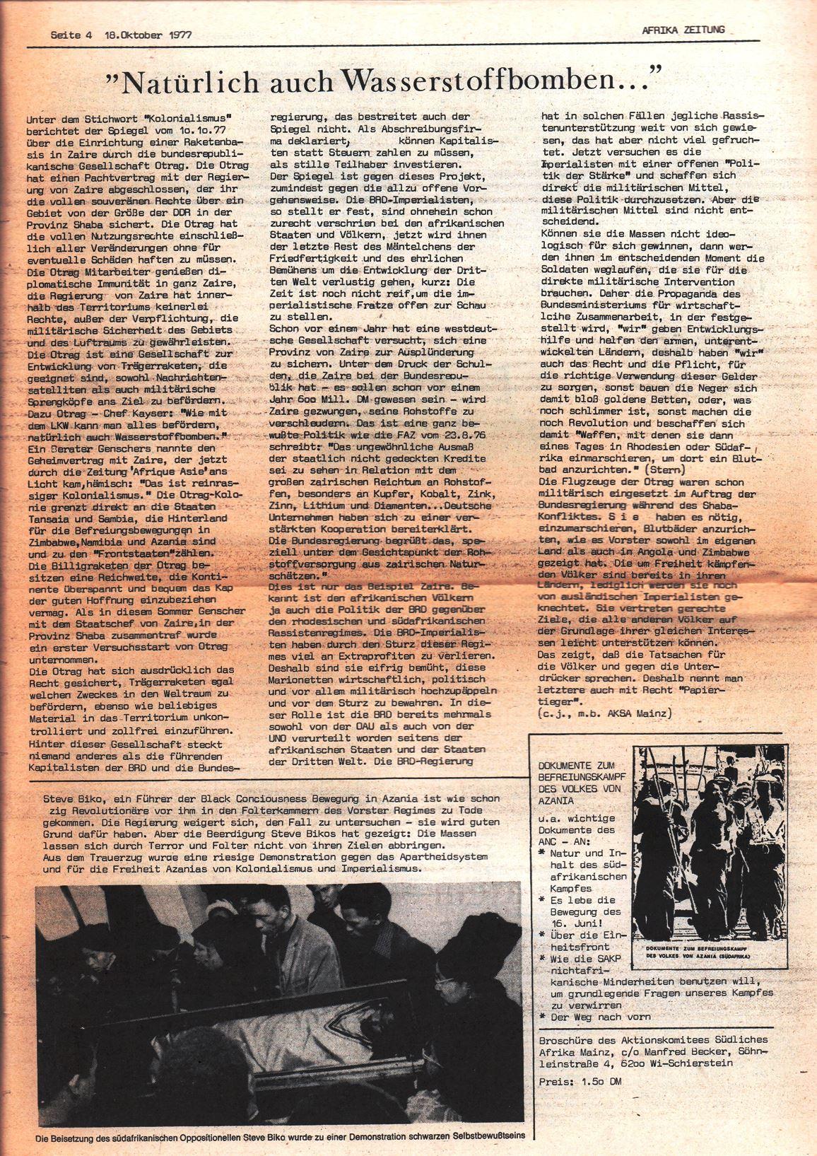 Afrika_Zeitung149