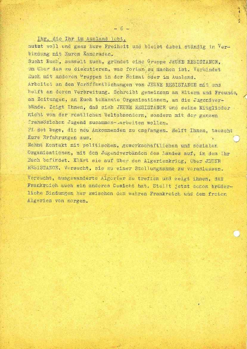 Algerien024