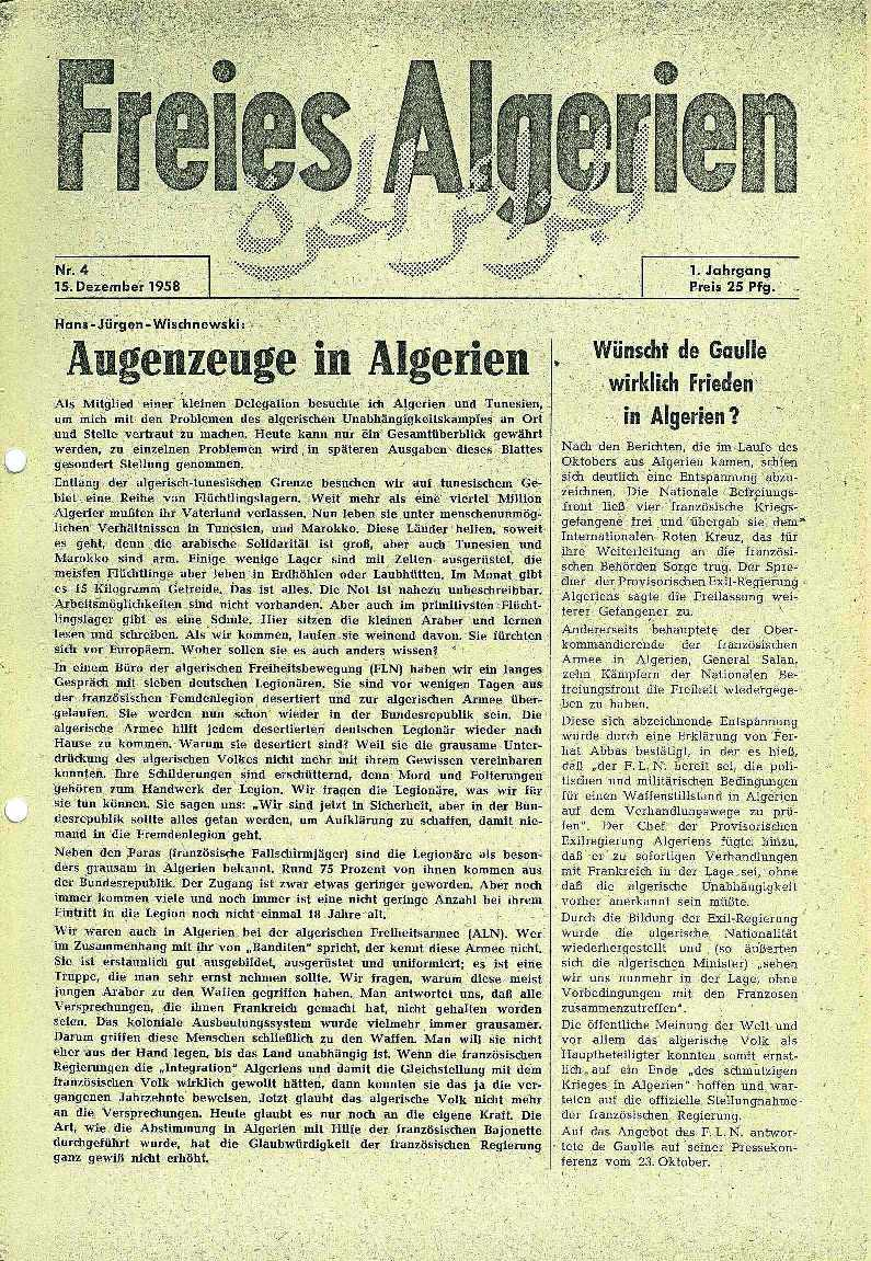 Algerien037