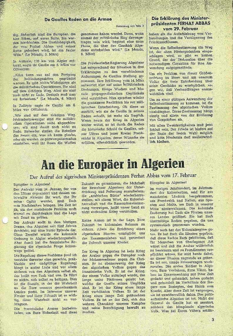 Algerien089