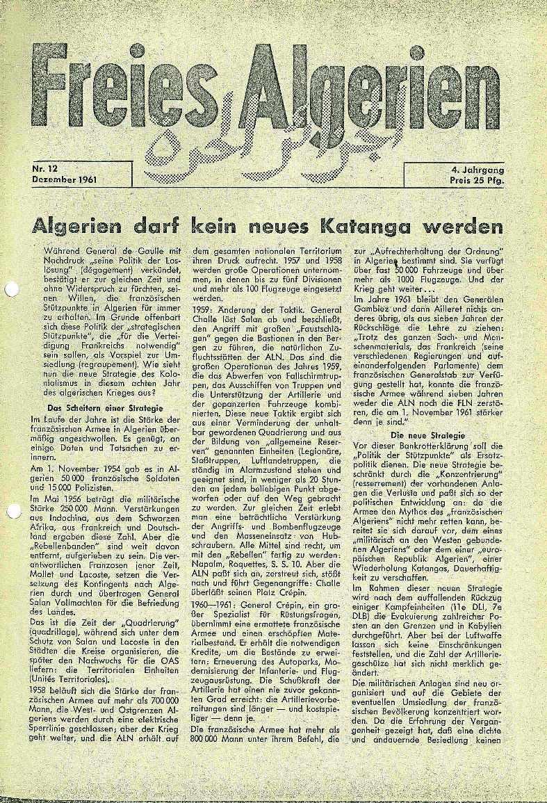 Algerien209