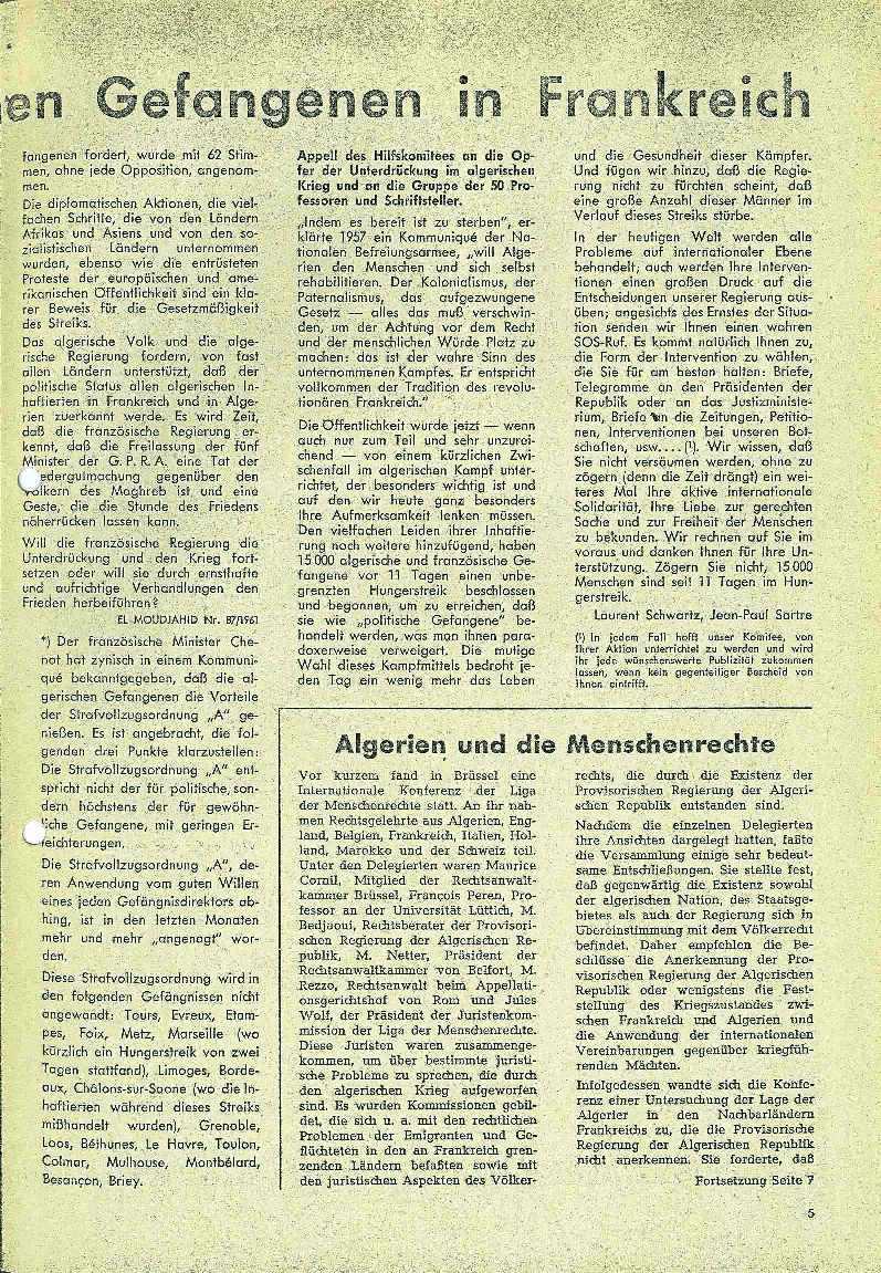 Algerien213