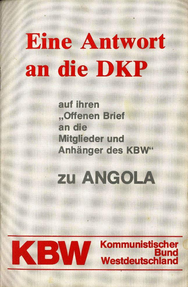 Angola005