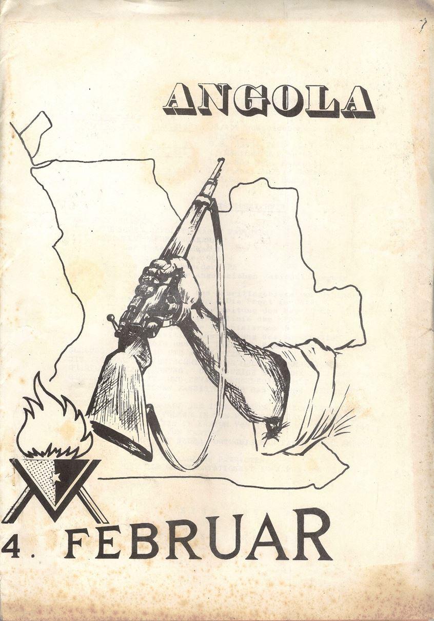 Angola_MPLA001
