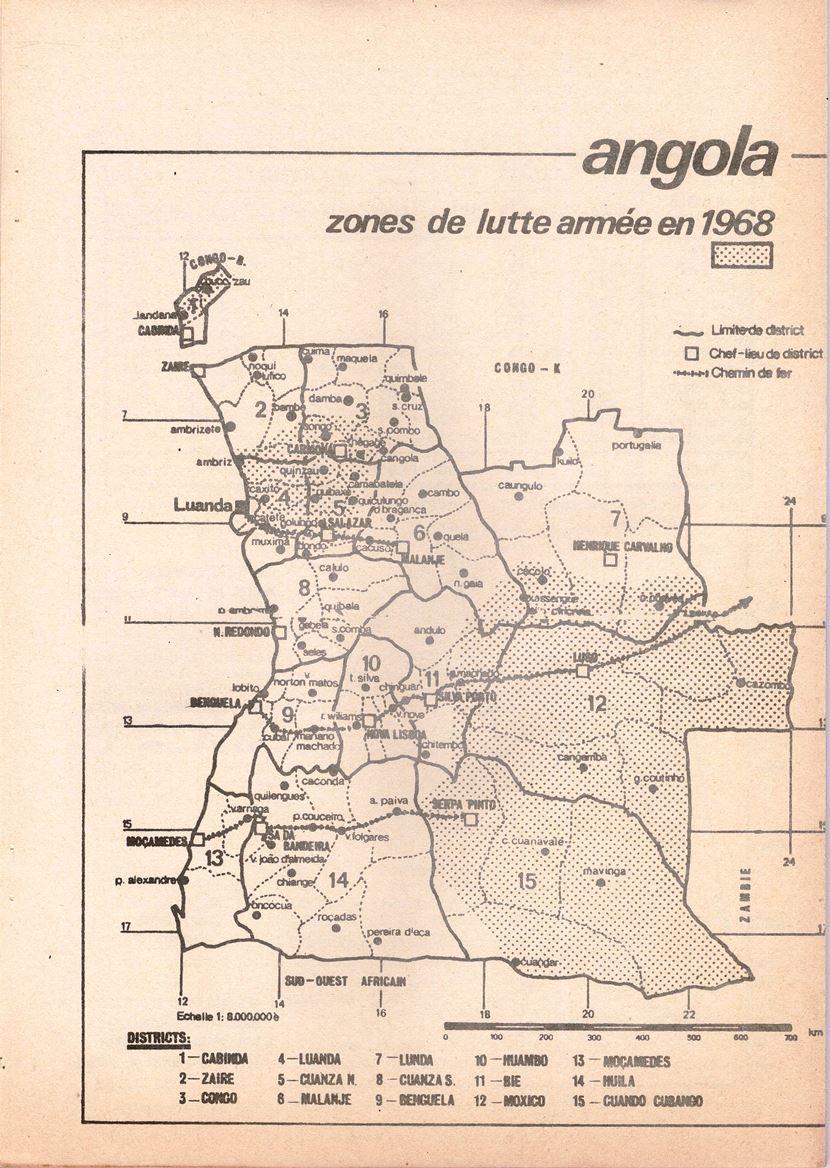 Angola_MPLA007
