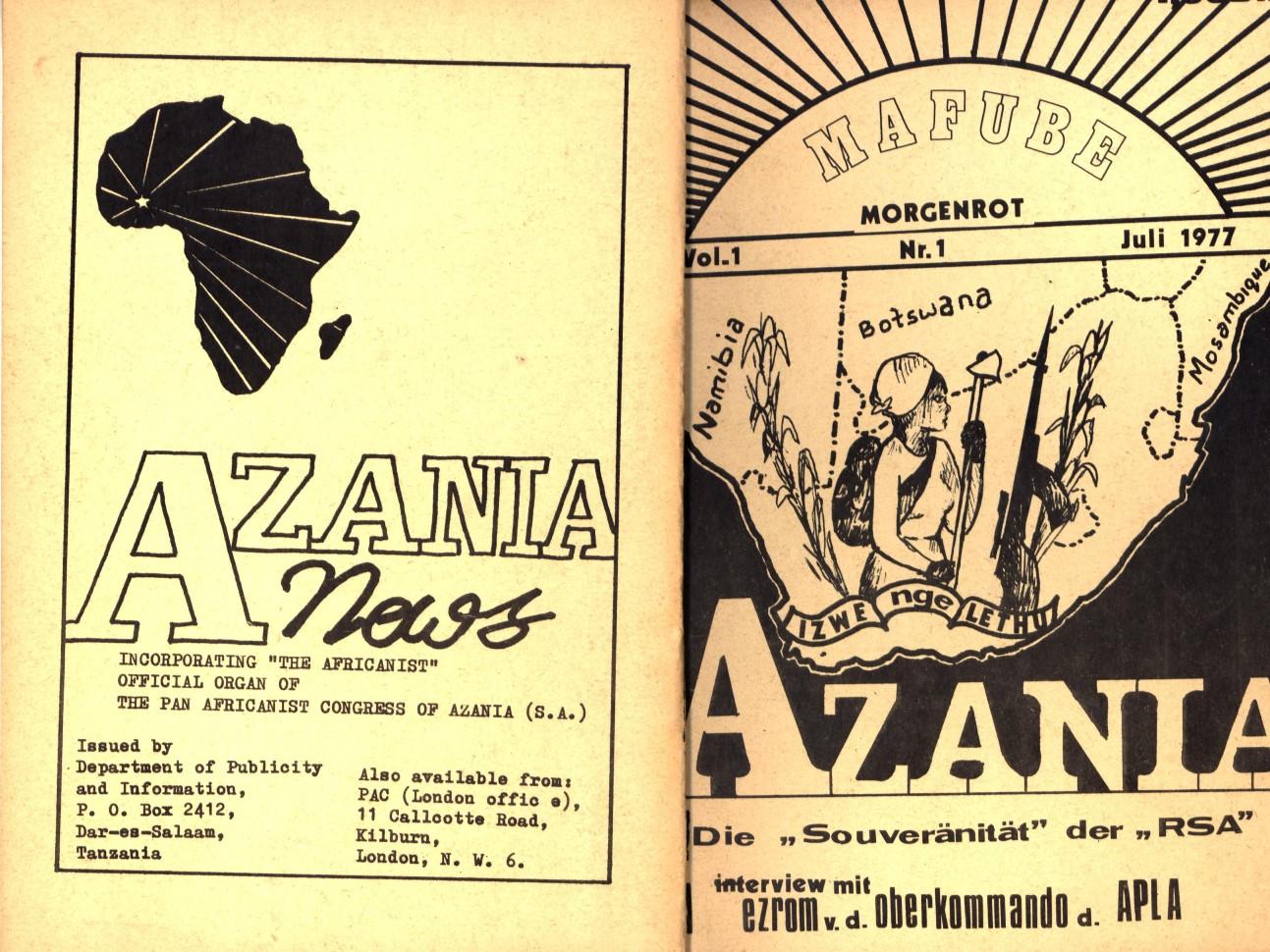 ZA_PAC_Mafube_01