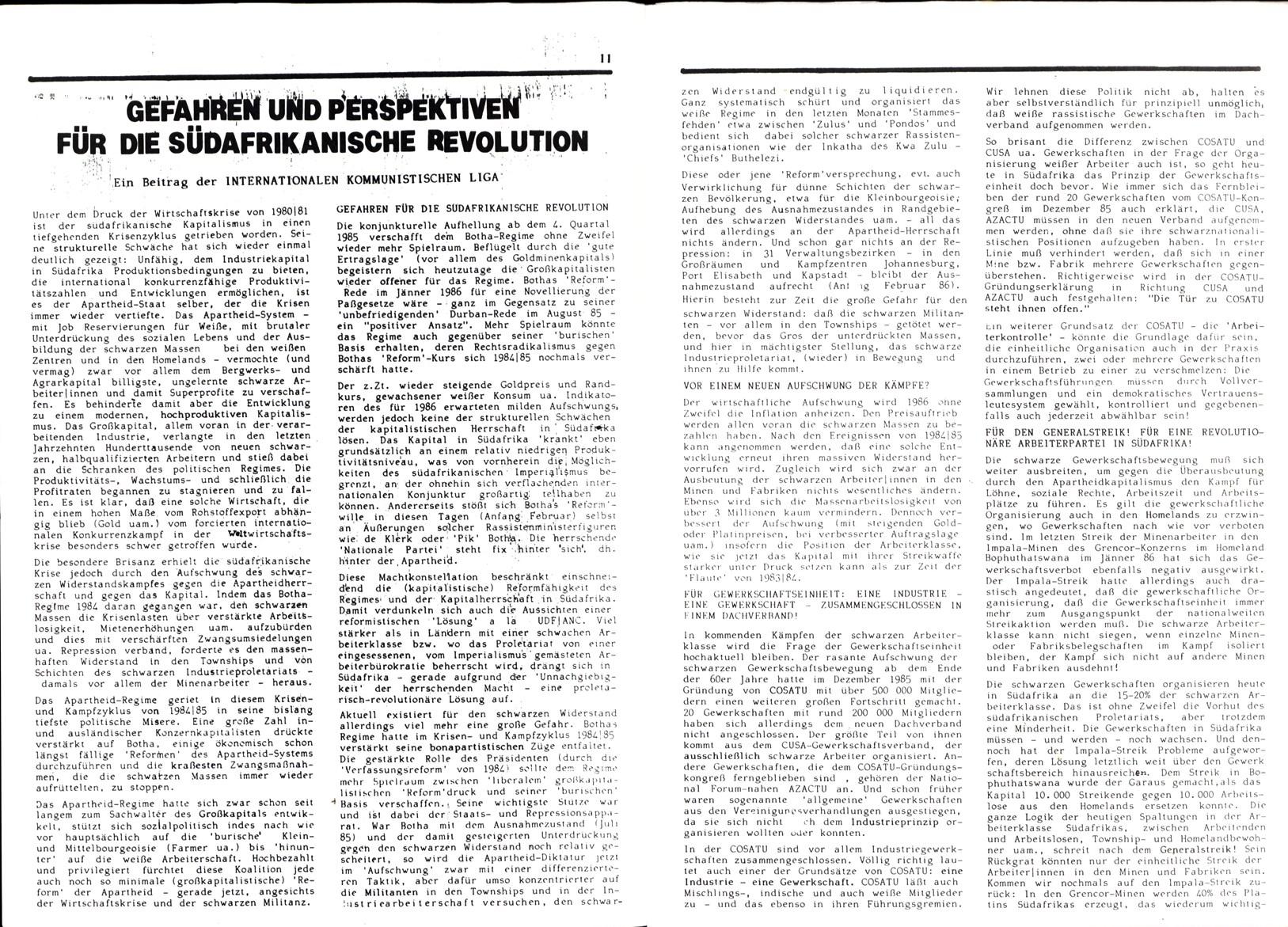 Wien_1986_Suedafrika_07